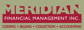 Meridian Financial Management, INC